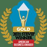 ABA21_Gold_Winner