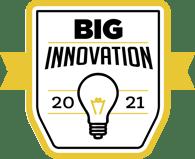 Big-INNOVATION-2021