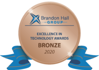 Bronze-TECH-Award-2020-01-1