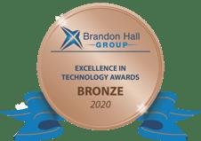 Bronze-TECH-Award-2020-01-1