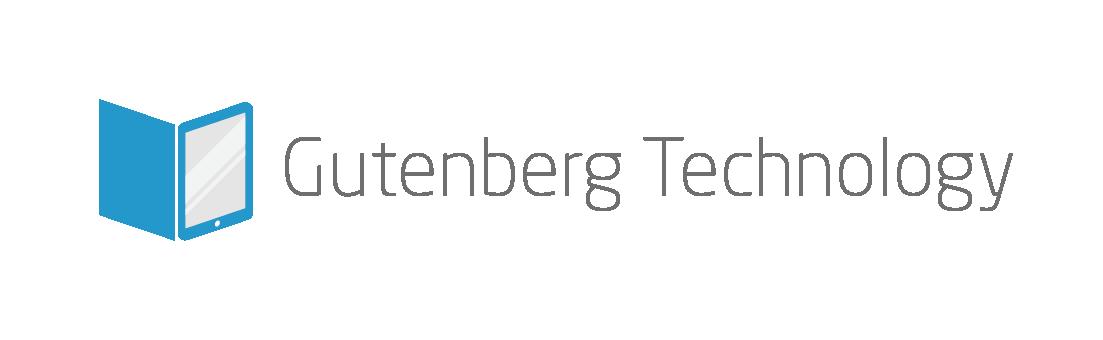 GT-Logo_no-tagline-1