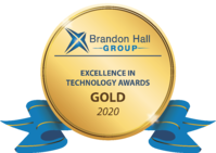 Gold-TECH-Award-2020-01-1