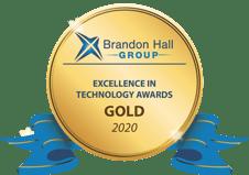 Gold-TECH-Award-2020-01-1