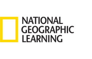 The National Geographic Learning Case