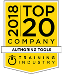 eLearning-Authoring-Tool---Awards-(1)