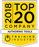 eLearning-Authoring-Tool---Awards-(1)