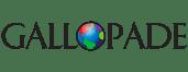 logowall-logos-13