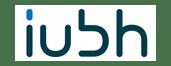logowall-logos-15