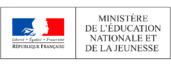 Ministere de L'Education Nationale et de La Jeunesse