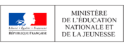 ministere de leducation