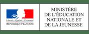 ministere de leducation