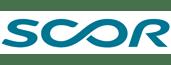 logowall-logos-21