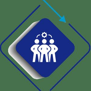 pathway-2-digital-platform