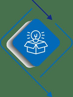 pathway-3-digital-platform