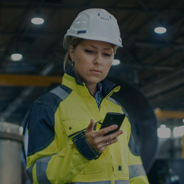 employee-online-manual-optimized