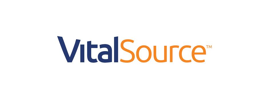 VitalSource