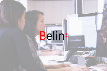 Belin Education