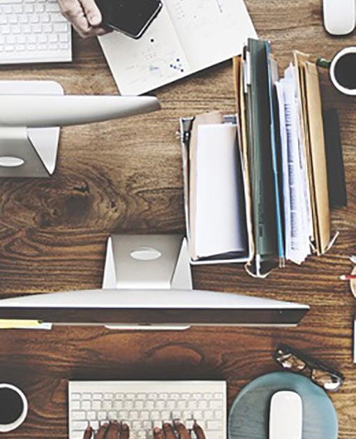 Les 3 avantages des outils collaboratifs en temps réel